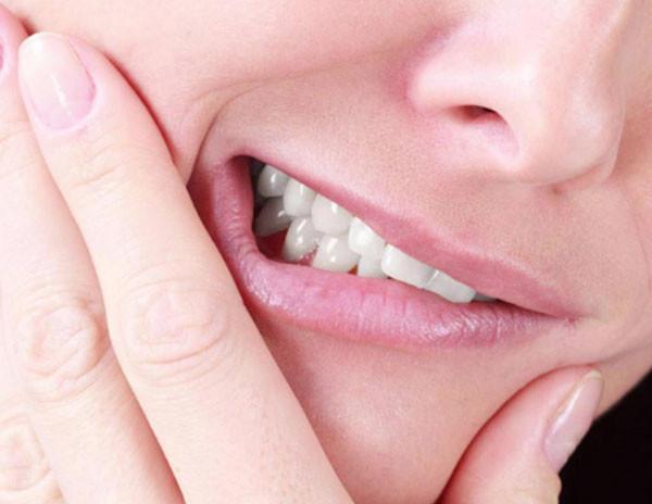 diş sıkma gıcırdatma