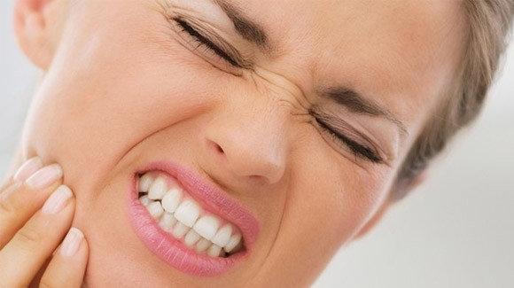TME ve Diş Ağrısı